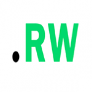 .RW Domain Reseller