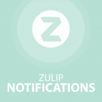Zulip Notifications