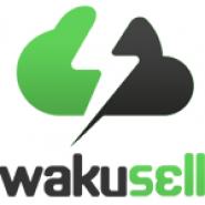 WakuSell Registrar