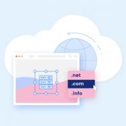 Domain Reseller API