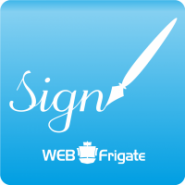eSignature Module For Documents and Quotations