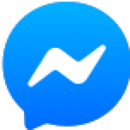 Facebook Messenger Chat for WHMCS