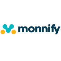 Monnify Payment Gateway Plugin