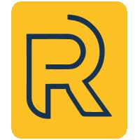 ResellerPool Module