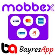 Mobbex Argentina (IPN)