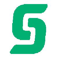 Sectigo Partner Module