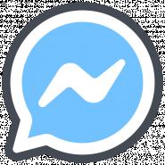 Messenger - Live Chat