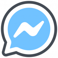 Messenger - Live Chat