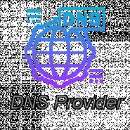 WHMCS DNS Provider Module