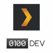 Media Server module