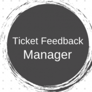 Ticket Feedback Mail Manager v2