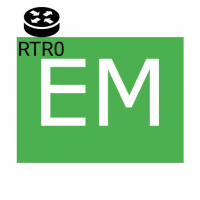 Emby Management