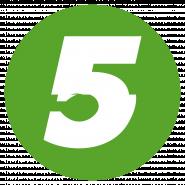 5centsCDN Reseller Module