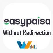Easypaisa OpenAPI Gateway