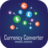 WHMCS Currency Converter