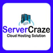 ServerCraze Domain Reseller Module