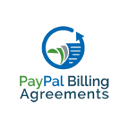 LCWSoft PayPal Billing Agreements