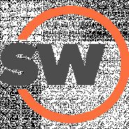 SW Hosting Domain Registrar module