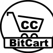 BitcartCC Checkout