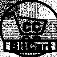 BitcartCC Checkout