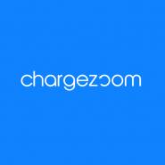 Chargezoom