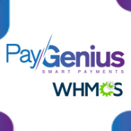 PayGenius Payment Gateway South Africa