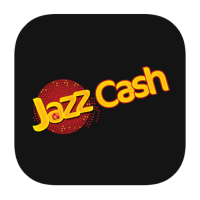 Jazzcash Payment Gateway