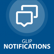 Glip Notifications