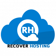 RecoverHosting WHMCS Module