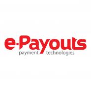 e-payouts