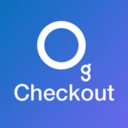 Og Checkout