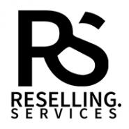 RESELLING.SERVICE Domain Module