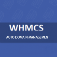 Auto Domain Management