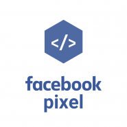 Facebook Pixel for WHMCS