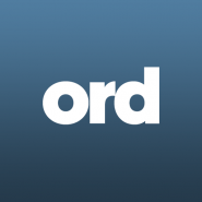 ORD - food ordering system