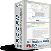 ResellerClub Comodo SSL Certificates