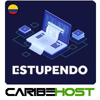 ESTUPENDO Facturación Electrónica Colombia