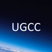 Ultimate Game server Control Center (UGCC) Provisioning Module