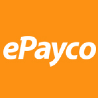 ePayco