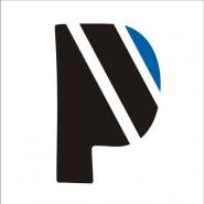 Payzoft Whmcs payment module