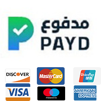 payd payment gateway