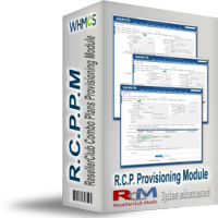 ResellerClub Combo Plan Provisioning Module