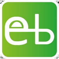 eBilling Payment Gateway