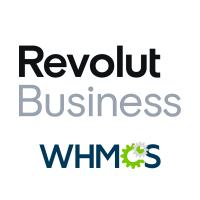 Revolut Gateway for WHMCS