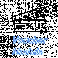 WHMCS Voucher Module