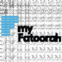 MyFatoorah Payment