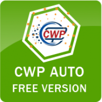 CentOS Web Panel (CWP) Free Version