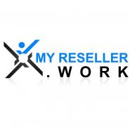 Registrar Domain Module