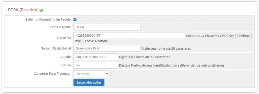 screenshot-0