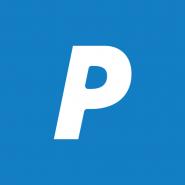 PayTR Virtual Pos iFrame API